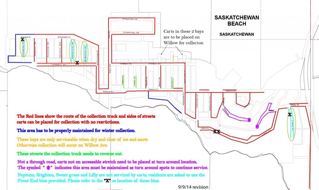 garbagecollectionmap