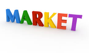 market sign 2