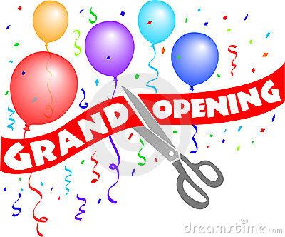 grand-opening3